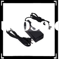 Black Notebook Computer Power Adapter for Toshiba Satellite A105 A60 A205 PA3468U-1ACA
