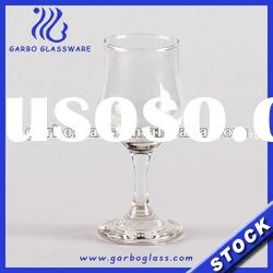 CS6-R0902 Specical Wine Glass Goblet/Drink Glass/ Red Wine Glass/Glassware
