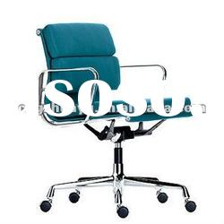 Chahes Eames Soft Pad Office Chair