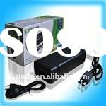 For XBOX360 Slim AC adapter (two pins)USA