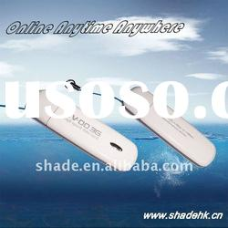Good Quality USB 3G Evdo Wireless Data Card