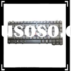 Hot !! Laptop Notebook Keyboard for Toshiba Satellite L300 L300D L305 L305D A300 Black