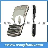Hot Selling Dual Sim GSM WIFI TV Cellphone C6000 with Qwerty keyboard