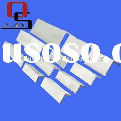 Japanese standard hot rolled equal angle steel