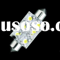 LED Auto/Car Light 12V