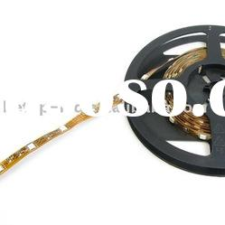 Non-waterproof 5050 SMD Flexible LED Strips