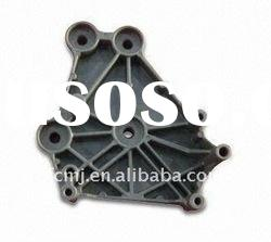 OEM ABS auto plastic part