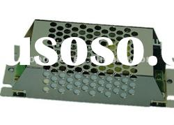 Original switching power supply lcd tv with CE rohs