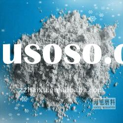Polishing White Fused Aluminum Oxide Powder