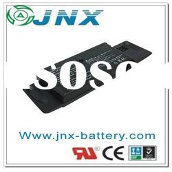 Replacement laptop/notebook battery for Acer BTP-73E1