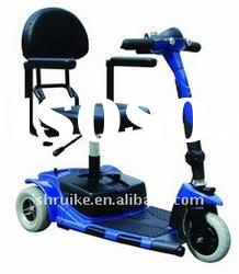 Three Wheel Light Weight Mobility Scooter