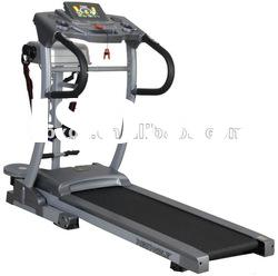 XG-1906-6 Light Commercial Electric Treadmill/Indoor & Home use Equipment