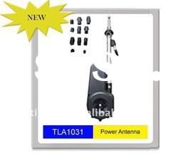 (Professional Manufacturer)fully power automatic car antenna