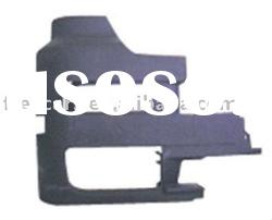 benz auto parts,benz SIDE BUMPER(R)