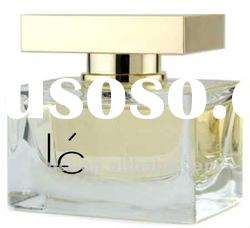best selling perfume for women