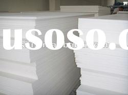 compressed foam board,5mm pvc foam sheet board,pvc foam skirting board