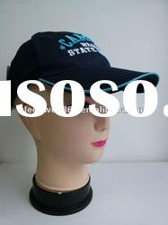 fitted snap back hats for boy