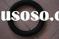 high natural inner tube for motorcycle