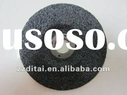 high quality Grinding disc for metal