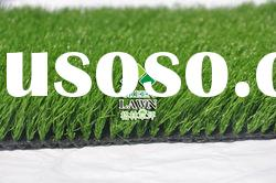 hight Quality Artificial Grass for putting green- Best Prices
