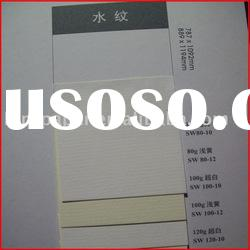 linear paper custom printed rolling papers