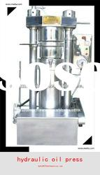 low price hydraulic oil press for seeds