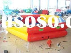 mini inflatable swimming pool for sales