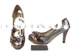 paypal!!!2011 fashion hot sale high heel shoes