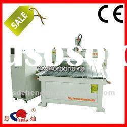 sell Rosewood CNC engraving router
