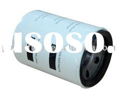 spin-on pump filter R18189-10micron with high-flow and low work pressure