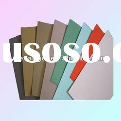 tianjin supplier of Colour Coated Steel sheet