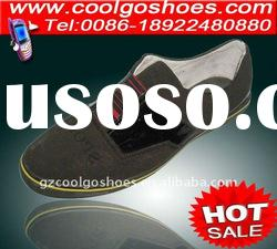 top quality men casual shoes summer 2012
