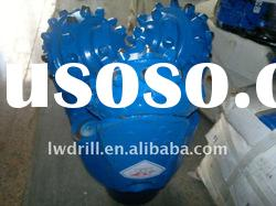 tricone rock bit well for oil and water drilling