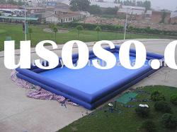 Above ground swimming pool( HOT !!)
