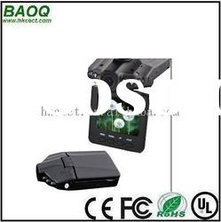 Car video camera/car video recorder/vehicel camera car