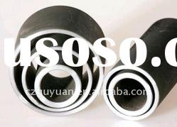 Din 17175 carbon steel pipe