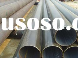 ERW Carbon Steel Line Pipe