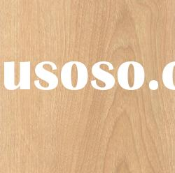High Quality Lower Prices Plywood