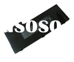 High capacity replacement Laptop battery for ASUS
