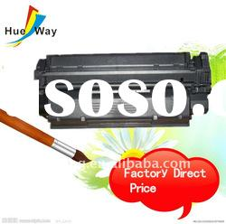 High quality laser toner cartridges compatible HP Q2612A used on All OEM printer