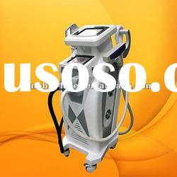 Hot sale Multifunction laser hair removal
