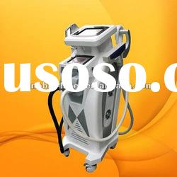 Hot sale Multifunction laser hair removal at home