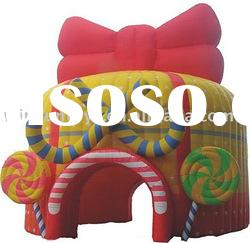 Inflatable kids castle,kids toys,jumping castle