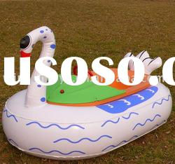 Kiddy inflatable bumper boat(Hot sale in UK)