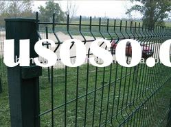 Lawn and Garden Fence(Factory)