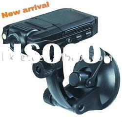 NewDesign!!!HD1080P Car Black Box in Car Camera Systerm