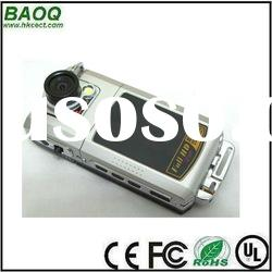 OEM for DOD HOT in Russia Cheapest Car camera dvr