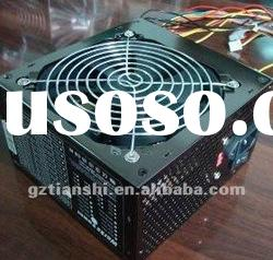Power supply 450W ( Computer power supply,PC switching power supply )