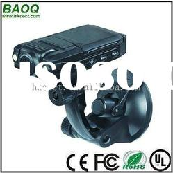 Promotional gift FULL HD F500LHD HOT in Russia Cheapest Car recorder