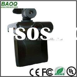 Promotional item Night Vision HOT in Russia Cheapest Car DVR